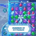 دانلود بازی Frozen Free Fall 4.8.0 برای اندروید به همراه دیتا بازی اندروید فکری موبایل