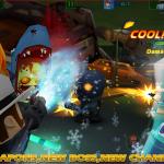 دانلود بازی Call of Mini Zombies 2 v2.1.3 برای اندروید به همراه دیتا اکشن بازی اندروید موبایل