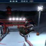دانلود Snow Party 1.0.13  بازی Snow Party برای iOS بازی iOS موبایل