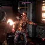 دانلود بازی Resident Evil Revelations 2 Episode 1 برای PC اکشن بازی بازی کامپیوتر ترسناک فکری