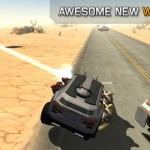 1424056058_zombie-highway-2zv