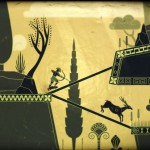 دانلود بازی 2015 Apotheon برای PC اکشن بازی بازی کامپیوتر نقش آفرینی