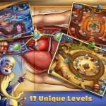 دانلود Defend Your Life 1.0077 – بازی فوق العاده دفاع از جان اندروید + مود استراتژیک بازی اندروید موبایل