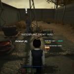 دانلود بازی Lucius II برای PC اکشن بازی بازی کامپیوتر ترسناک شبیه سازی ماجرایی