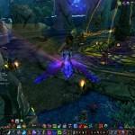 دانلود بازی  World of Warcraft Mists of Pandaria برای PC استراتژیک اکشن بازی بازی کامپیوتر مسابقه ای مطالب ویژه نقش آفرینی