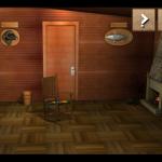 دانلود بازی You Must Escape 2 برای اندروید بازی اندروید فکری موبایل