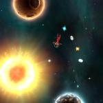 دانلود بازی Little Galaxy Family v2.5.5 برای اندروید اکشن بازی اندروید سرگرمی ماجرایی موبایل