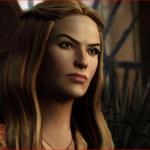 دانلود Game of Thrones 1.23 بازی تاج و تخت های پادشاهی به همراه دیتا برای تمام پردازنده ها بازی اندروید ماجرایی موبایل
