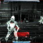 دانلود بازی Gunner Z 1.0 برای اندروید به همراه دیتا اکشن بازی اندروید موبایل