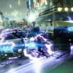 دانلود بازی Blur برای PC بازی بازی کامپیوتر مسابقه ای