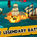 دانلود بازی Age of wind 3 1.2 برای اندروید به همراه دیتا و نسخه مود شده بازی اندروید ماجرایی موبایل