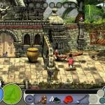 دانلود پکیج سری بازی های محبوب همسایه جهنمی Neighbors From Hell Pack بازی بازی کامپیوتر فکری ماجرایی