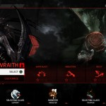 2762029-2k_evolve_wraith_characterselect
