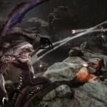 2762033-2k_evolve_wraith_screenshot_3