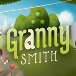 2_granny_smith