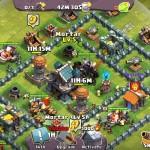 دانلود Clash of Lords 2 v.1.0.223  بازی جنگ پادشاهان 2 اندروید استراتژیک بازی اندروید موبایل