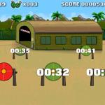 دانلود بازی Operation wow v1.0.1 برای اندروید اکشن بازی اندروید موبایل