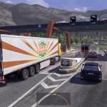 3120_euro-truck-simulator-2