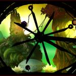 دانلود BADLAND 3 v.2.0.15 نسخه جدید بازی پرطرفردار بدلند برای اندروید به همراه دیتا بازی اندروید ماجرایی موبایل