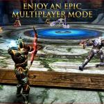 دانلود بازی Wild Blood v1.1.3g برای اندروید به همراه دو نوع دیتا اکشن بازی اندروید موبایل