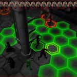 دانلود بازی  Night Vigil v1.04 برای اندروید به همراه دیتا و نسخه مود شده اکشن بازی اندروید موبایل نقش آفرینی