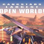 دانلود Gangstar Vegas 3.0.0l  بازی گانگستر وگاس اندروید + دیتا اکشن بازی اندروید موبایل