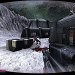 دانلود بازی Contract J.A.C.K برای PC اکشن بازی بازی کامپیوتر