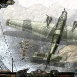 78226-commandos-3-destination-berlin-windows-screenshot-prepping