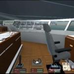 8d0_308_580_580-ship-simulator-extremes-simulation-games