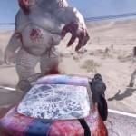 دانلود بازی Gas Guzzlers Extreme Full Metal Zombie برای PC اکشن بازی بازی کامپیوتر