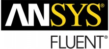 ANSYS-Fluent