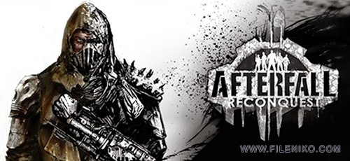 Afterfall-Reconquest