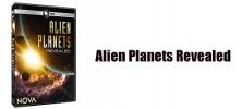 Alien-Planets-Revealed