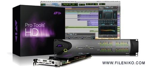 Avid-Pro-Tools-HD