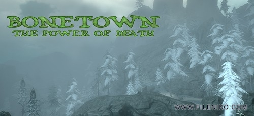 Bonetown-The-Power-of-Death