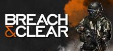 Breach & Clear (2)