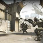 دانلود بازی Counter Strike Global Offensive برای PC (نسخه اختصاصی گیم نیکو) و آموزش آنلاین بازی کردن اکشن بازی بازی کامپیوتر مطالب ویژه