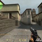 دانلود بازی Counter Strike Source برای PC اکشن بازی بازی کامپیوتر مسابقه ای