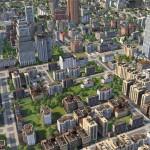 دانلود بازی Cities XXL برای PC استراتژیک اکشن بازی بازی کامپیوتر