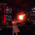 DMC_Devil_May_Cry_battle_gameplay