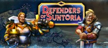 Defenders-of-Suntoria