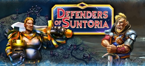 Defenders-of-Suntoria