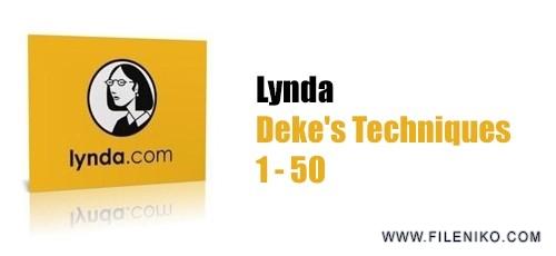 Deke's-Techniques-1-50