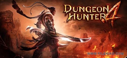 Dungeon-Hunter-4-