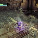 دانلود بازی Darksiders II Complete برای PC اکشن بازی بازی کامپیوتر نقش آفرینی