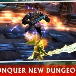 دانلود بازی Eternity Wariorrs 3  برای اندروید به همراه دیتا اکشن بازی اندروید ماجرایی موبایل نقش آفرینی