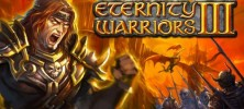 Eternity-Wariorrs-3