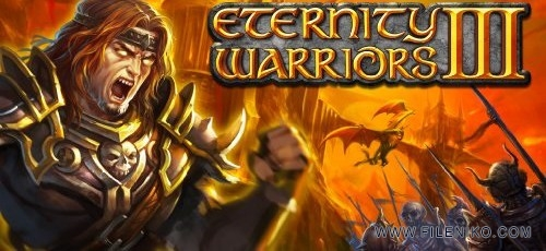 Eternity-Wariorrs-3