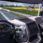 Euro-Truck-Simulator-2_3