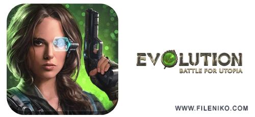 Evolution-Battle-for-Utopia